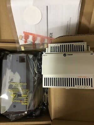Trane Tracer Sc System Controller