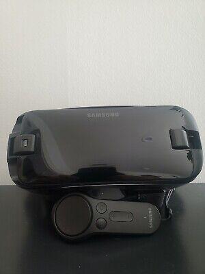 Samsung Gear VR Model Oculus Virtual Reality Headset