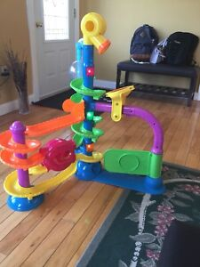 Fisher Price Cruise & Groove Ballapalooza for sale