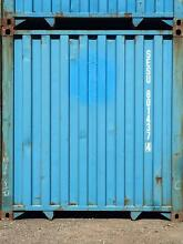 USED - 40ft General Purpose - Shipping Container - in SYDNEY Mascot Rockdale Area Preview
