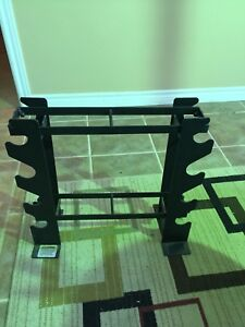 Weight stand $5