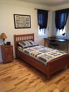 $325 000 - Bungalow à vendre à Jonquière Saguenay Saguenay-Lac-Saint-Jean image 7