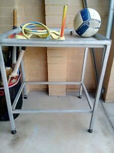 Bird cage can be used for any type of birds