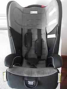 Infasecure child car seat. Wanneroo Wanneroo Area Preview