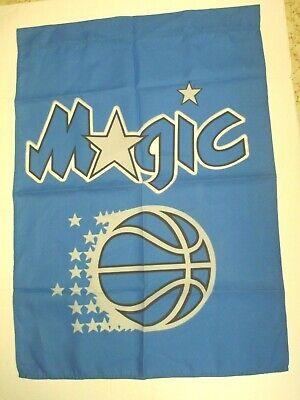 ORLANDO MAGIC VTG 1995 NBA BASKETBALL 29