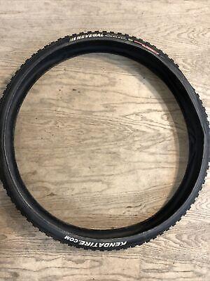 Kenda Nevegal Bicicleta de Montaña Neumático 29 x 2.20 Plegable Dtc