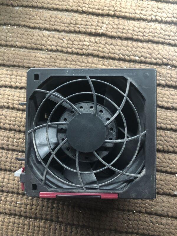 HP 780976-001 ML350 Gen9 Fan Module 768954-001 PFR0912XHE