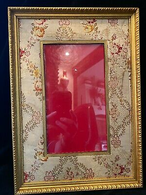 Picture Frames French Bronze Picture Frame Vatican