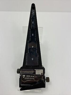 Ok Industries Wire Stripper Lb-100
