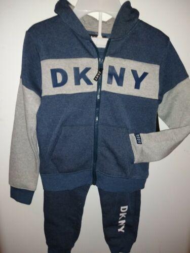 DKNY Boy