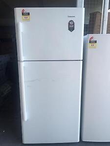 Changhong - 532L Top Mount Frost Free Fridge, White special Clayton Monash Area Preview