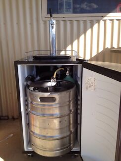 Home Brew Kegs - New and Used Kegs for Kegging …