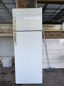 Fridge and Freezer- free delivery Rowville Knox Area Preview