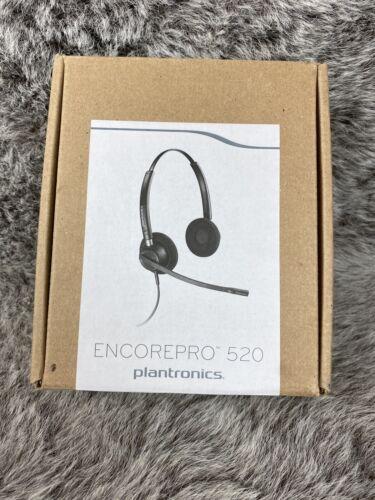 hw520 encorepro headset 89434 01 use w