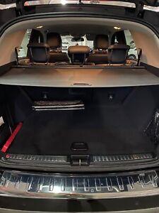 2013 Mercedes-benz Ml 250cdi Bluetec (4x4) 7 Sp Automatic 4d W...