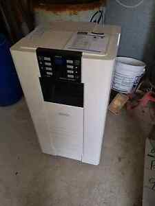 Portable air conditioner Hampstead Gardens Port Adelaide Area Preview