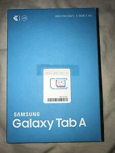 SAMSUNG GALAXY TABLETS Carine Stirling Area Preview