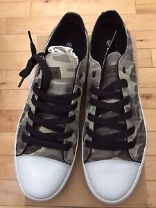 Brand New Size 11 Men's Doubleback Brand Shoes