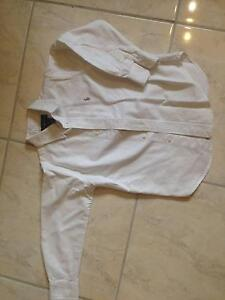 boys Ralph Lauren formal shirt size 4 Ferny Grove Brisbane North West Preview