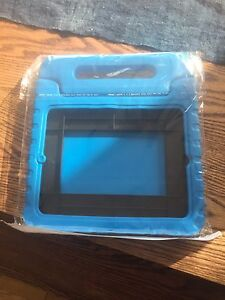 Kids protective case for Ipad