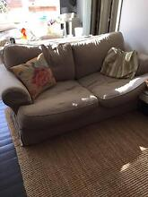 Very comfortable FREE sofa Rushcutters Bay Inner Sydney Preview