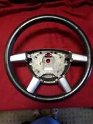 VT VX VY VZ STEERING WHEEL SS CLUBSPORT HSV Windsor Downs Hawkesbury Area Preview