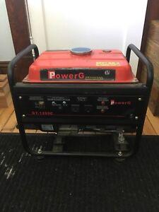 1200W Generator
