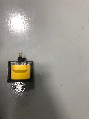 ACCEL Ignition Coil 140011 NEW