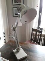 Tischleuchte Tischlampe Industrie-Design LEIF  **NEU** Niedersachsen - Hildesheim Vorschau