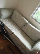SOFA BED Super comfortable St Lucia Brisbane South West Preview