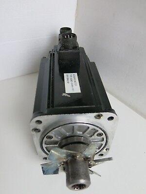 Yaskawa Sgmg-13awa-yr11 Servo Motor