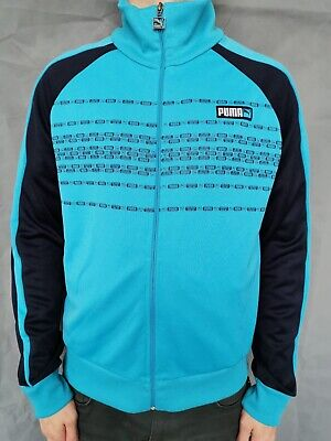 Puma Jacket Size XL