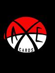 axecards