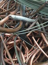 Scrap metal Dandenong Greater Dandenong Preview