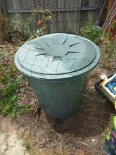 Garden composting bin 210l Morayfield Caboolture Area Preview