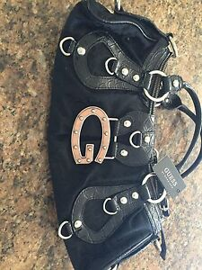 Guess hand bag Googong Queanbeyan Area Preview