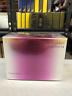 Euphoria Forbidden by Calvin Klein EDP Perfume for Women 3.4 oz New In Box