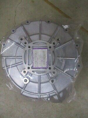 14397-04610 Genuine Oem Kubota Engine Flywheel Bell Housing