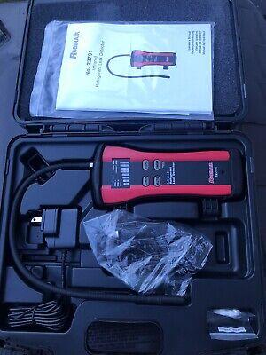 Robinair 22791 Infrared Refrigerant Leak Detector