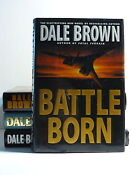 Dale Brown Lot