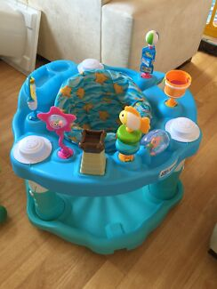 Baby bouncer Lewisham Marrickville Area Preview