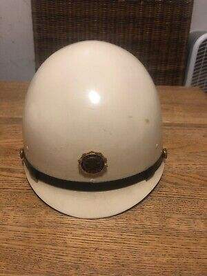 WWII AMERICAN LEGION HELMET, WWII HELMET LINER PAINTED WHITE 158 Pins And More