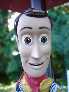 Best Selling in  Toy Story Woody