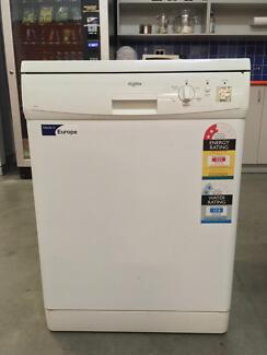 Dishwasher - Dishlex in Good Condition $80