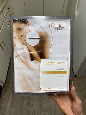 Cynosure Smartlipo Thermaguide 250mm 1000um 100-7014-250