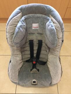 SAFE N SOUND MERIDIAN AHR CONVERTIBLE BABY KIDS CHILD CAR SEAT | Car