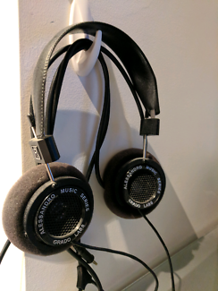 Grado Lab Alessandro Music Series 1
