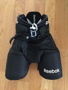 Culotte de Hockey junior Reebok 20K Pro