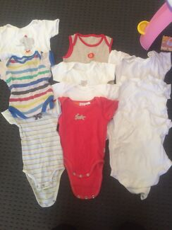 Onesies Southern River Gosnells Area Preview