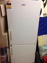 Electrolux fridge freezer Little Bay Eastern Suburbs Preview
